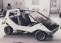 2.Otosan.Bocek.1976