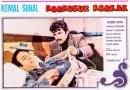 Кемаль Сунал – Бесстрашный трус (Korkusuz Korkak, 1979)