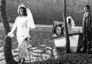 Метин Эрксан – Время любви (Sevmek Zamanı, 1965)