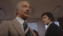 Ali Cağaloğlu Aytaç Arman