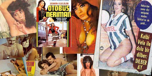 seks filmleri banner