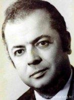 Metin Bükey