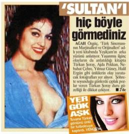 türkan-şoray_445649_m