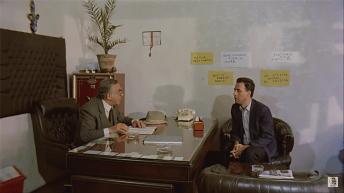 Öğretmen (1988) (13)