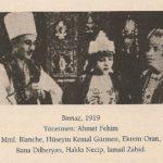 Binnaz (1919)