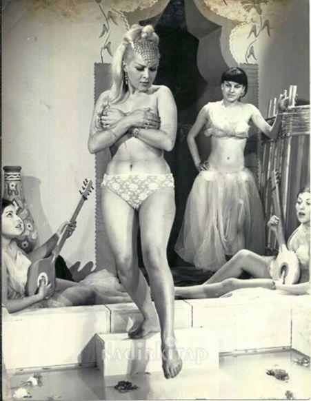 kolsuz-kahraman-1966-film3