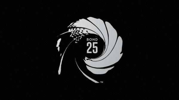 Pek çok Yeşilçam filmini konusuyla ve müzikleriyle etkileyen James Bond serisinin 25. filminin çekimleri başladı