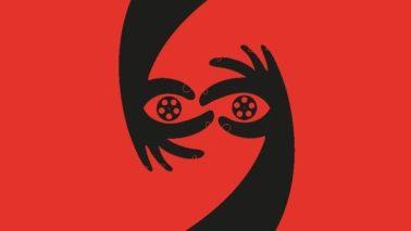 22. Uçan Süpürge Uluslararası Kadın Filmleri Başlıyor
