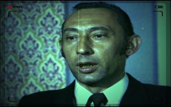 Film Karelerinde Yeşilçam 138 Naki Yurter
