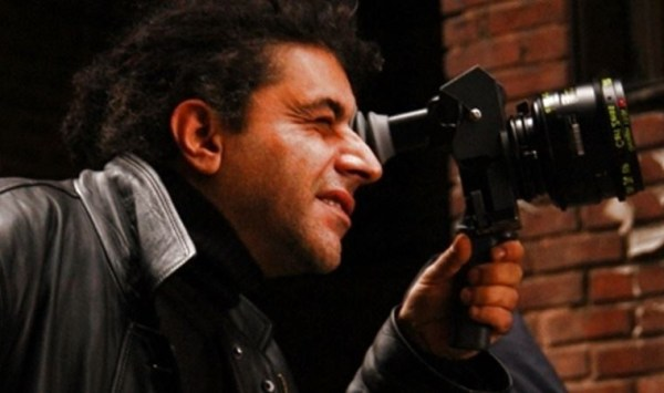 Çektiği ilk uzun metrajlı filmi Takva (2006) ile Türk sinemasının unutulmaz filmlerinden birine imza atan yönetmen Özer Kızıltan, yaşamını yitirdi.