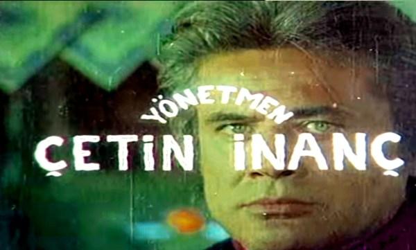 В пучине ада (1982): Мир, в котором может преобладать сюрреализм