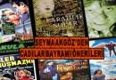 Cadılar Bayramında İzleyebileceğiniz 2000ler Öncesi 5 Kült Korku Filmi