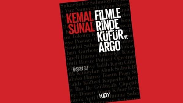 Kemal Sunal Filmlerinde Küfür ve Argo