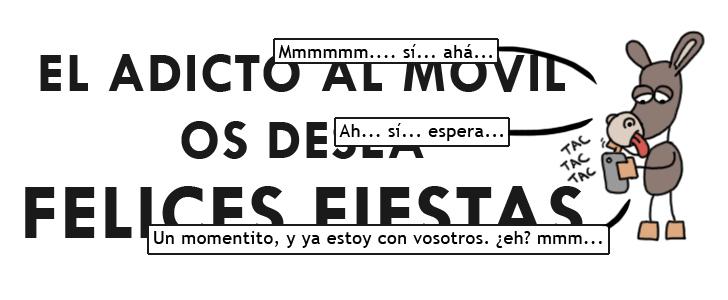 Obra licenciada bajo CC de @prosconjoncio en el blog de @Fred_SSC