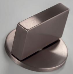Grifos-Cea-design-ACABADO-BRONZE-Poveda-1