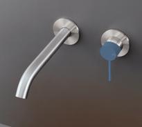 Grifos-Cea-design-GASTONE-GAS05-Poveda