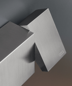 Grifos-Cea-design-NEUTRA-NEU04-Poveda