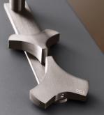 Grifos-Cea-design-ZIQQ-Ziq10-Poveda