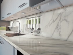 ava-marmi-1-porcelanico-marmol-poveda-decoracion