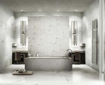 cerim-timeless-porcelanico-marmol-poveda-decoracion