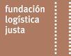 Fund. Logistica Justa