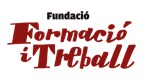 Fundació Formacio i Treball