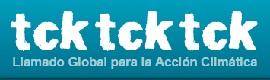 Alianza TckTckTck