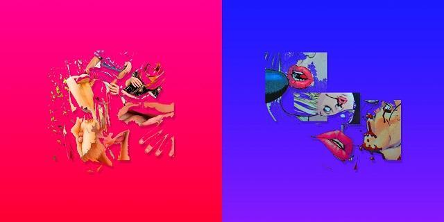 CADU TENÓRIO – Rimming Compilation [SW0164] Cover