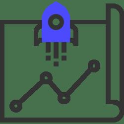 006-startup