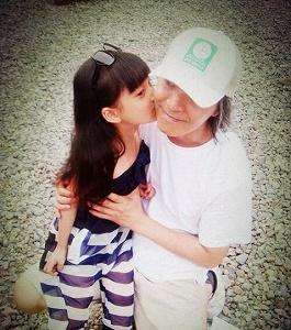 s-sing kiss