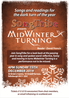 MidWinter Turning flier