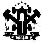 Tech-Lab_Urban_Graffiti_Bots