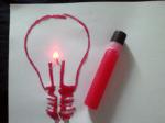 WK_conductive_ink