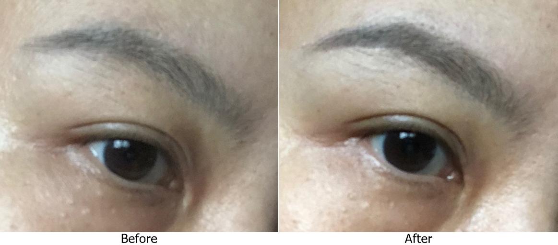 singapore beauty products com