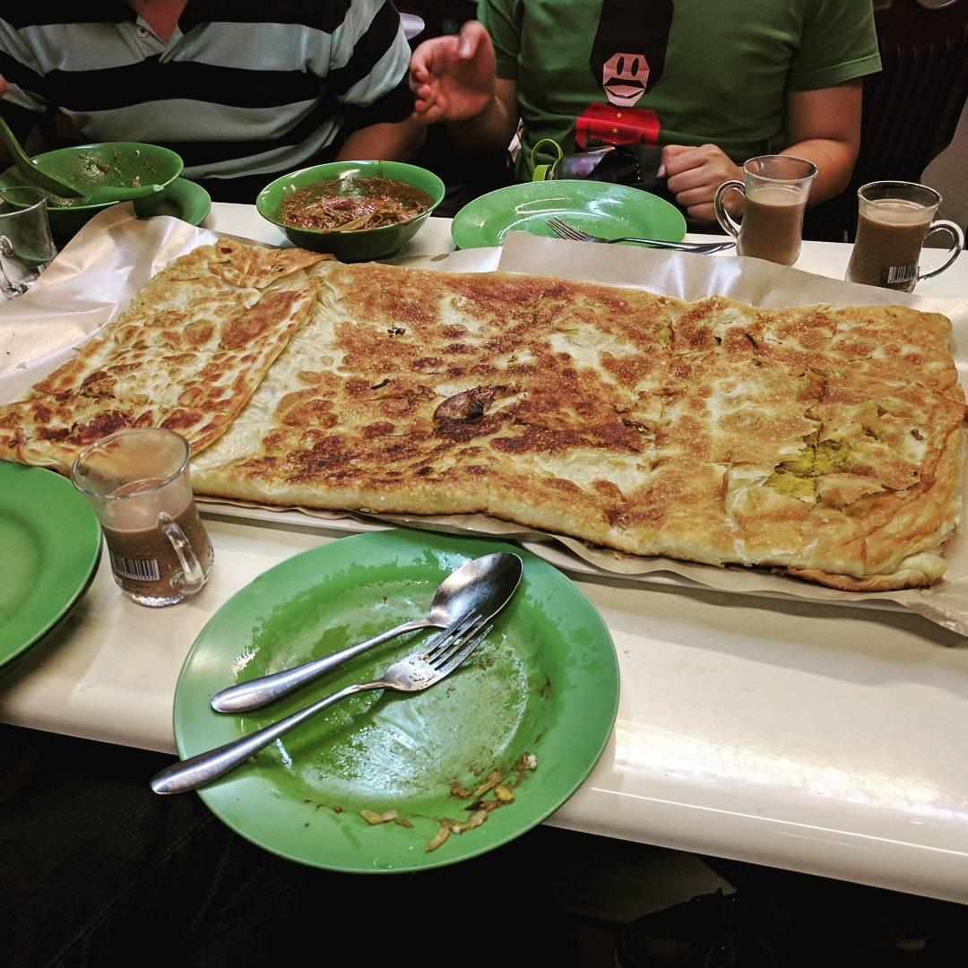 xxl-sized foods