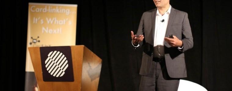 Imran Hajimusa, GM & Head of payments platform at Silicon Valley Bank