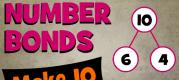 number_bonds_10