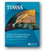 TIMSS 2011