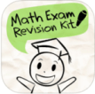 Math_Exam_Revision_Kit