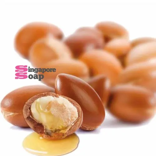 Argan Oil 100% Pure Moroccan