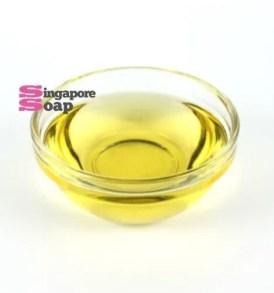 Castor Oil (100% Pure)