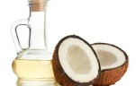 Where to Buy Virgin Coconut Oil in Singapore