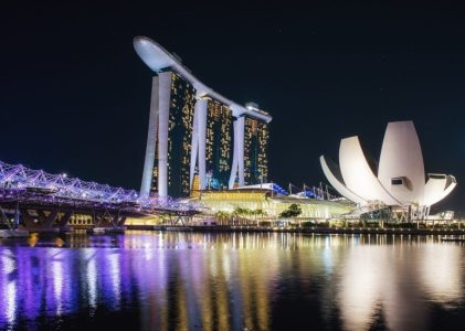 Why I Read Singapore Erotic Stories