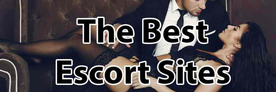 The 7 Best New Escorting Sites