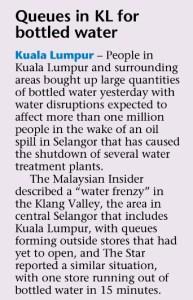 13-09-01-KL-Water-Shortage
