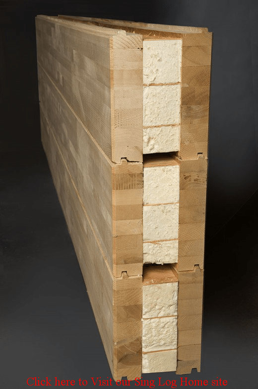 Tongue And Groove Connection Of Torsion Box Sing Beams For