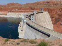 Glen Canyon Dam18