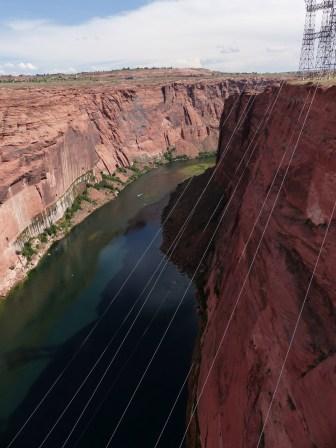 Glen Canyon Dam22