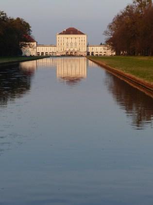 Schloss_Nymphenburg_2016_1_21