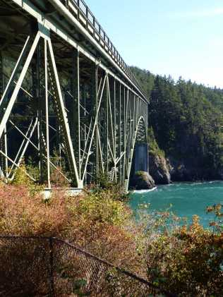 deception-pass_32